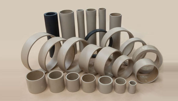 Types Of PTFE : Air Compressor Spare Parts Manufacturer
